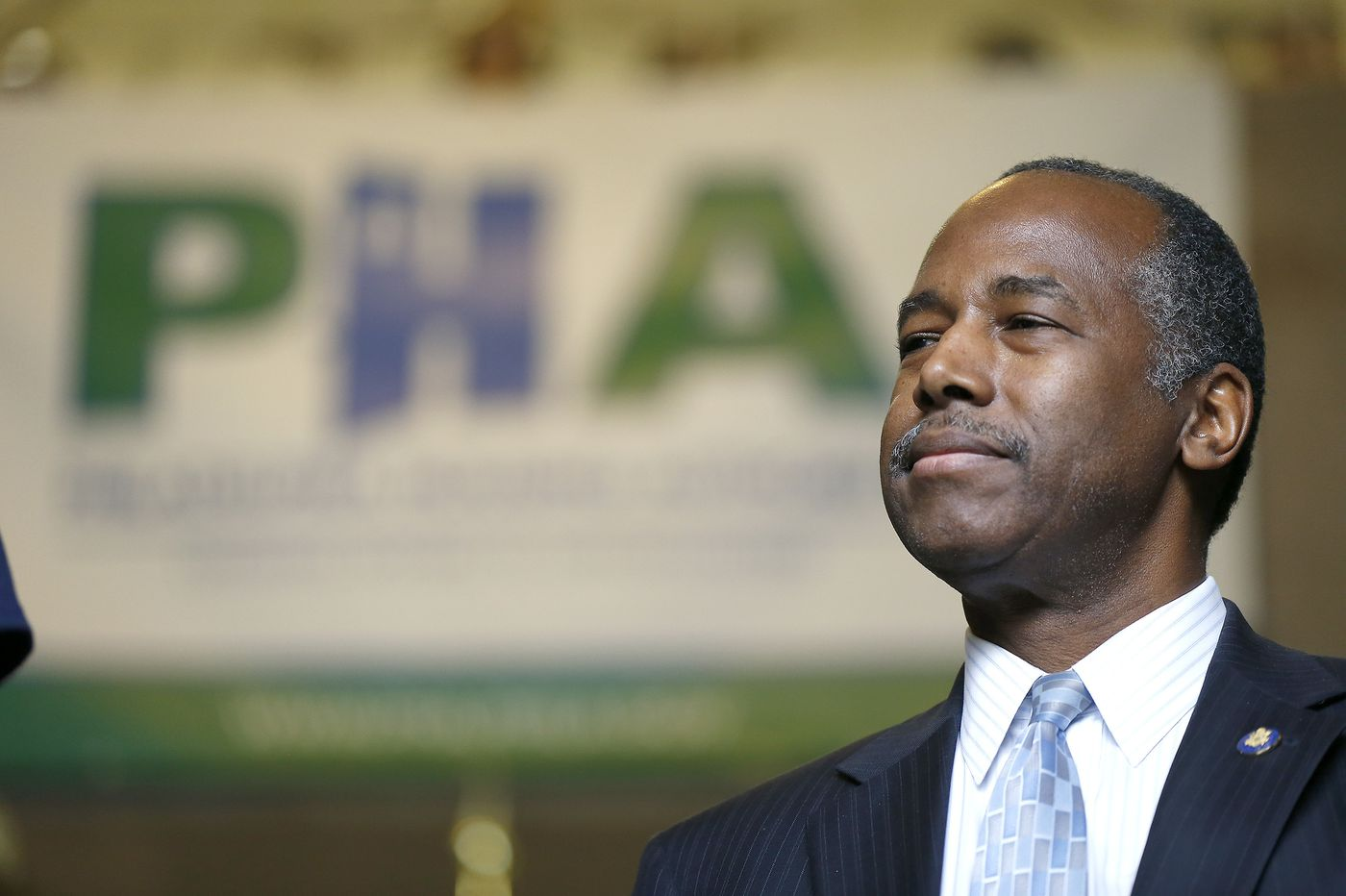 Detroit school board seeks to dishonor Ben Carson, one of city's greatest role models   Dom Giordano