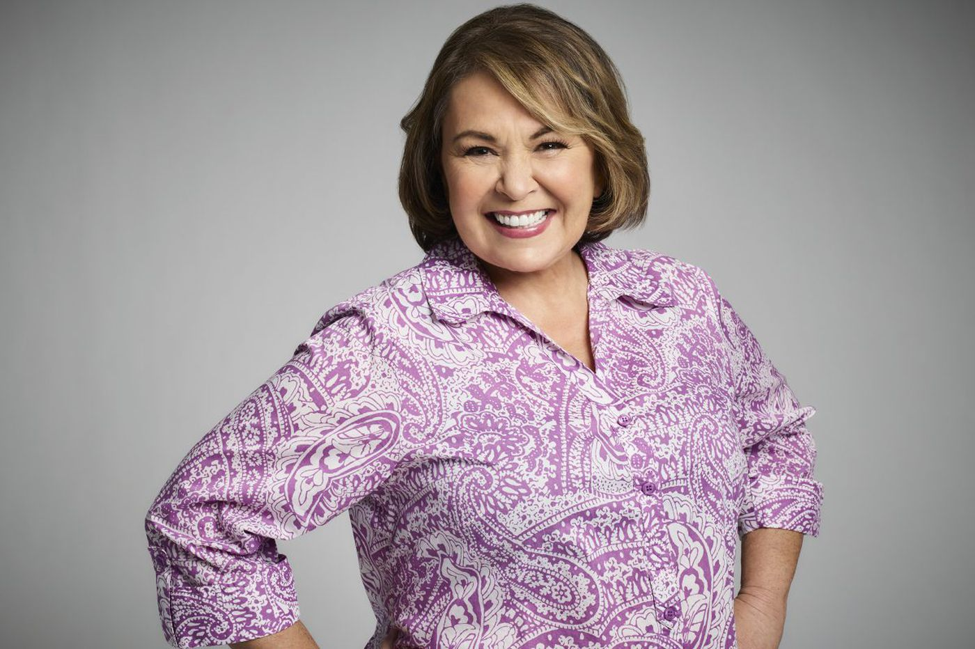 No, Ambien did not make Roseanne Barr a racist