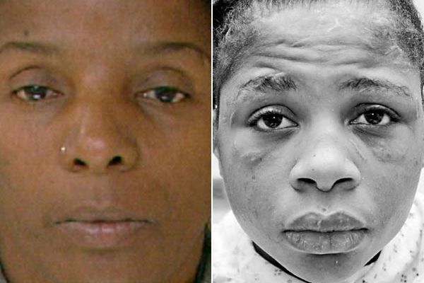 Sister of defendant in Tacony dungeon case sues city
