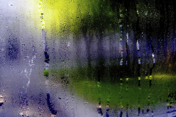 Your Place: Steps to help you avoid window condensation