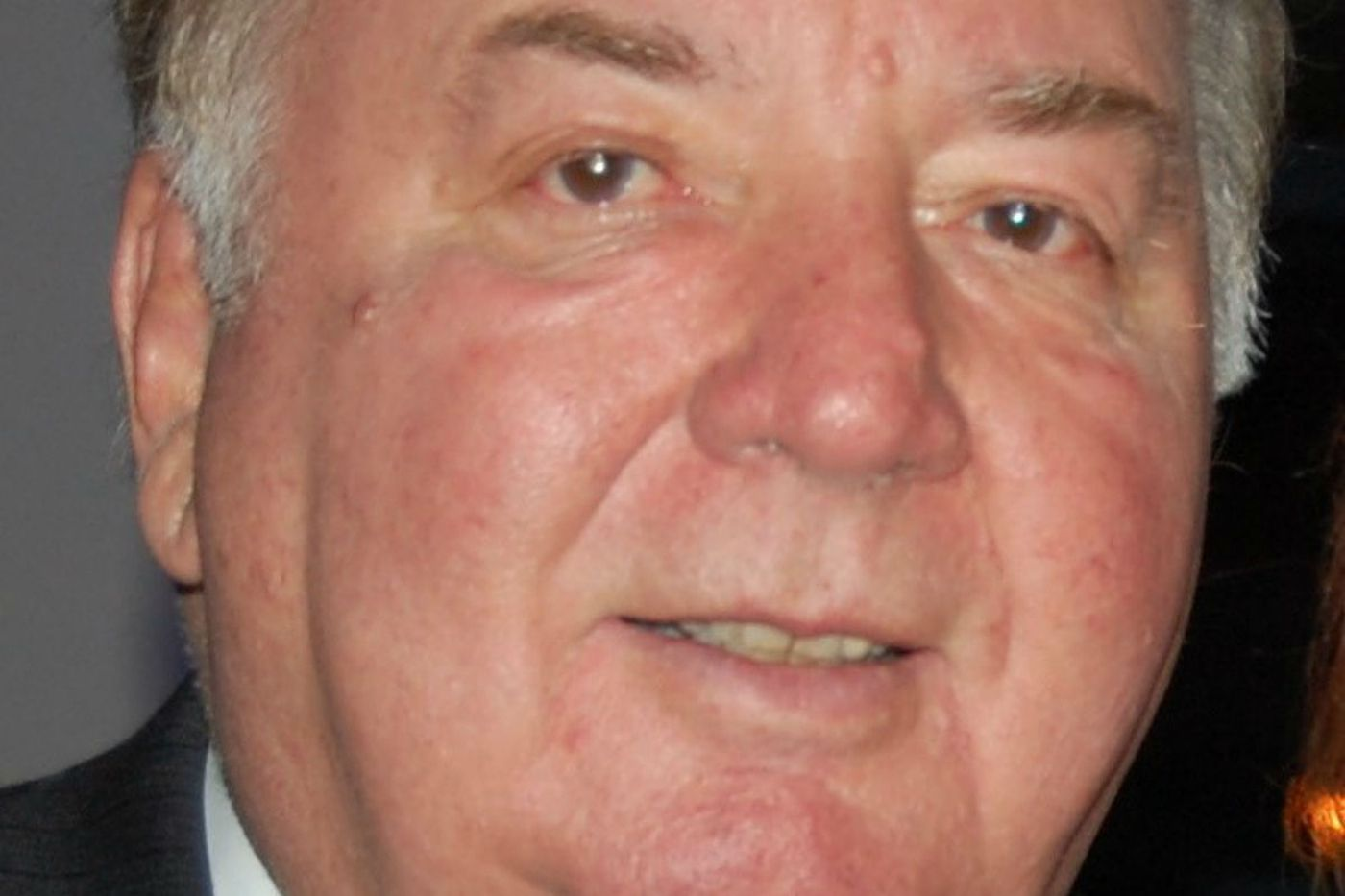 Martin W. Field, 87, developer of Philly-area hotels, apartment buildings