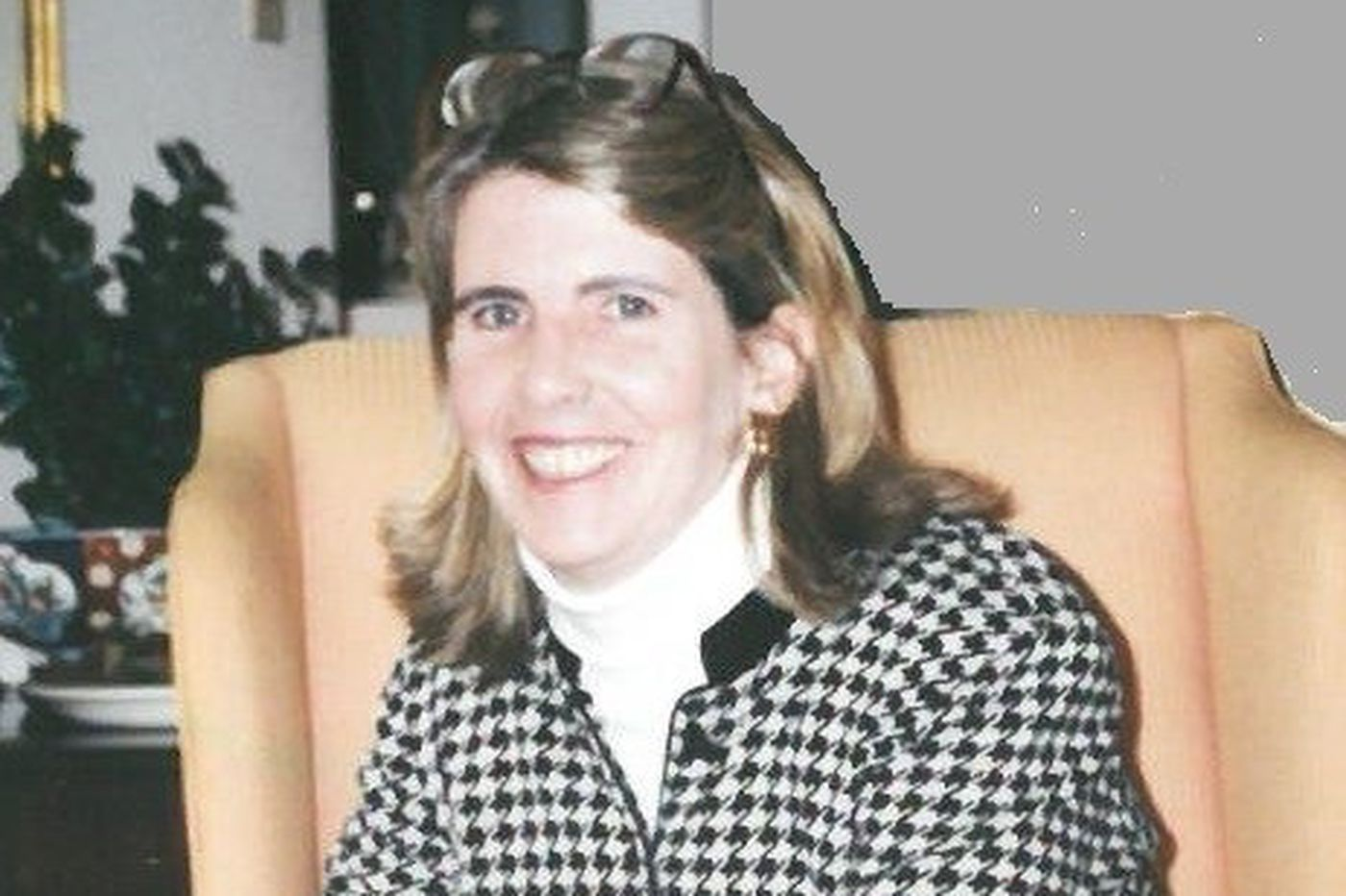 Margaret Mary Kiely, lawyer who recruited for firms, then represented seniors, dies at 65
