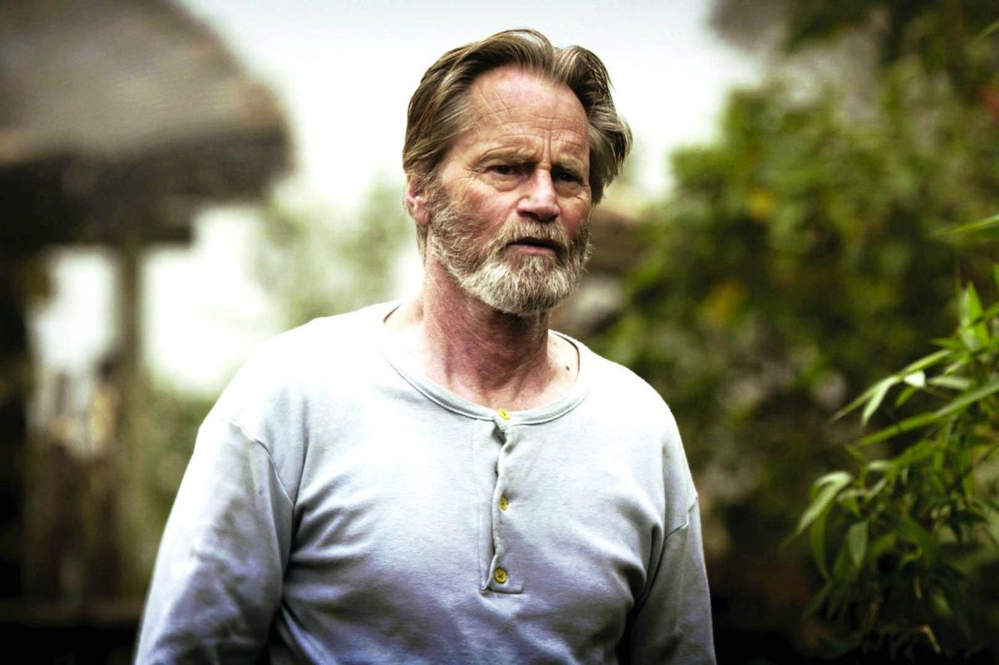 Sam Shepard: Philly theater company remembers the Pulitzer-winning playwright