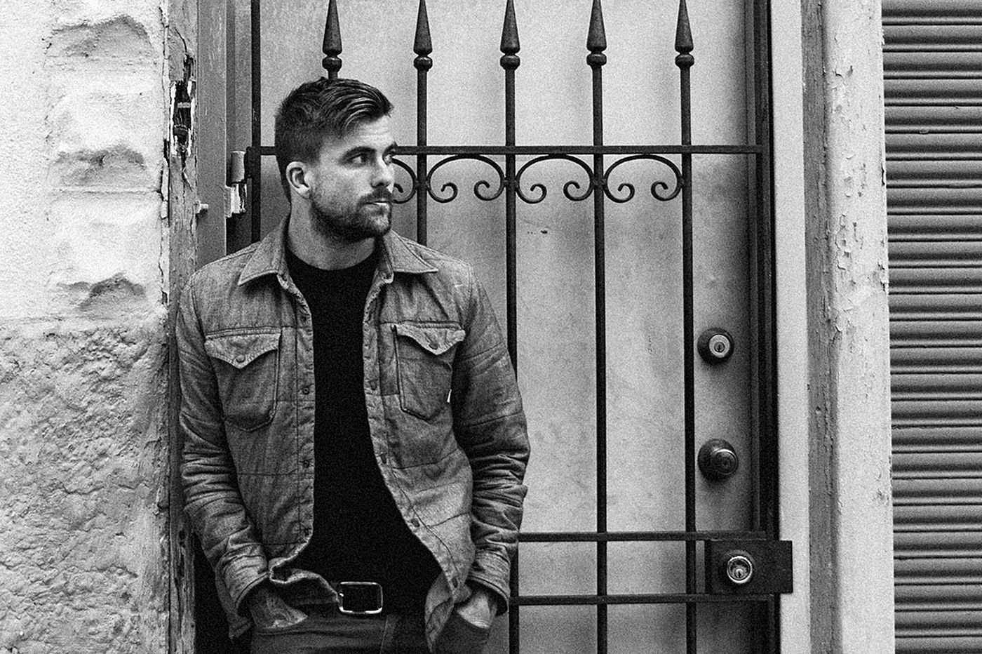 Doylestown's Anthony Green brings autobiographical 'Pixie Queen' to Union Transfer