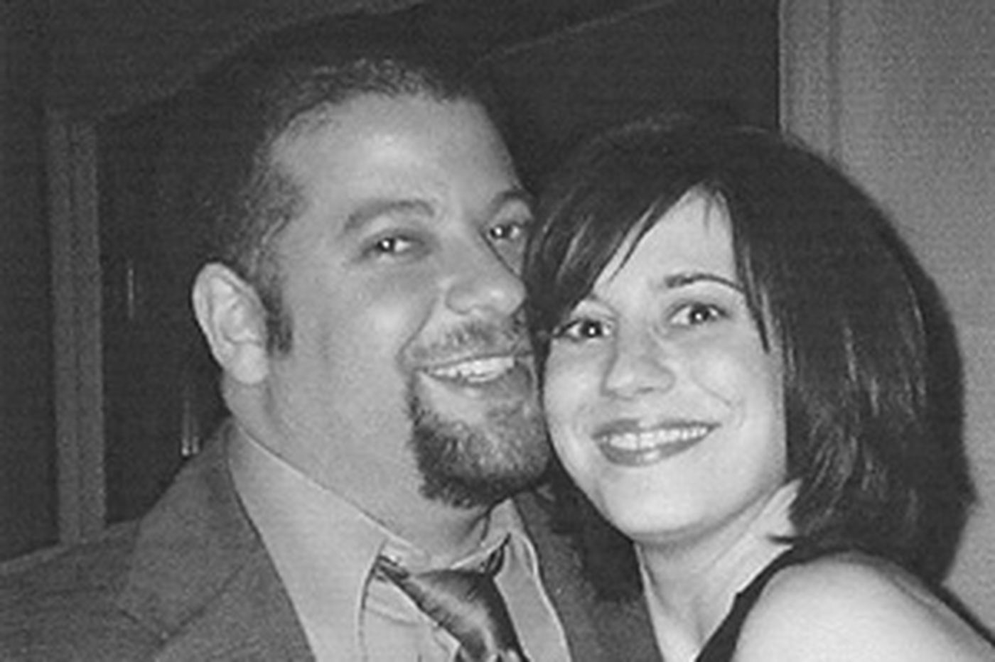 3 years later, case of missing couple still haunts