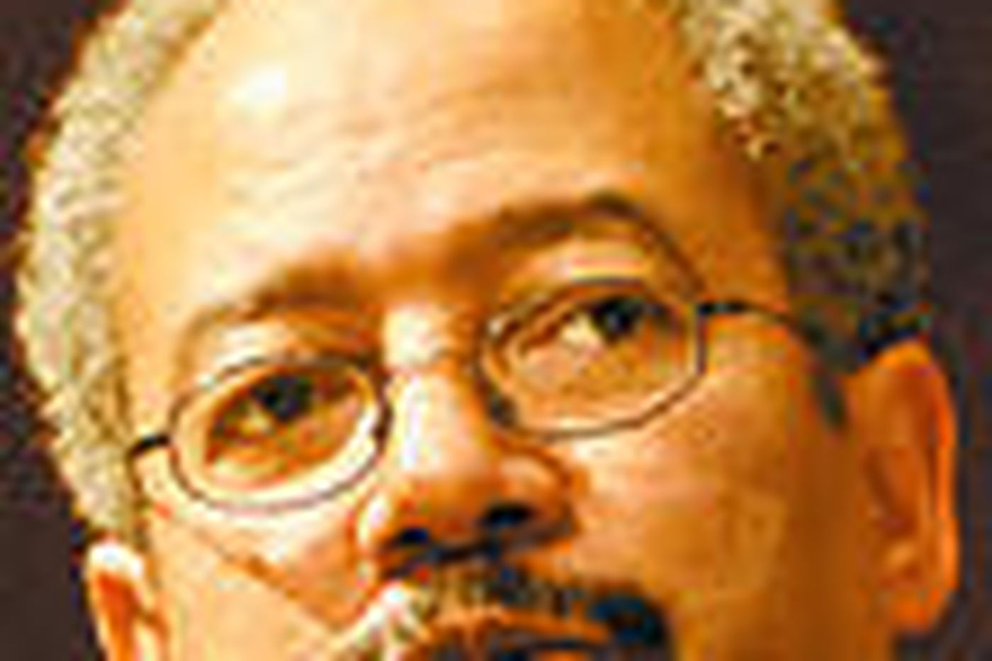 Inquiry looks at Fattah program