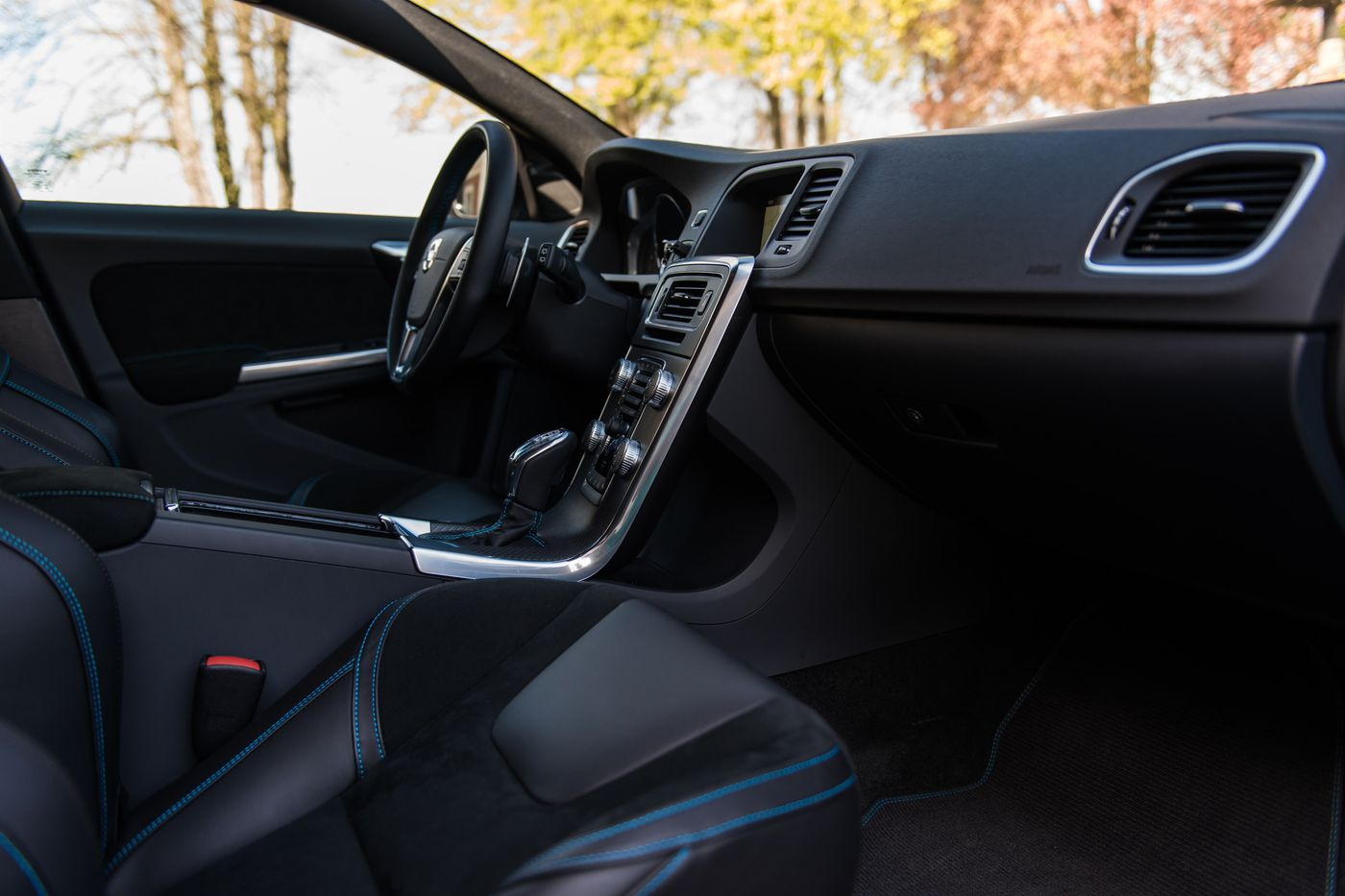 A midsize Volvo headed for the bargain bin — and worth a look | Scott Sturgis