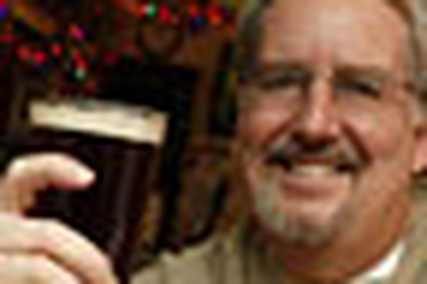 The fifth Philly Beer Week , untapped
