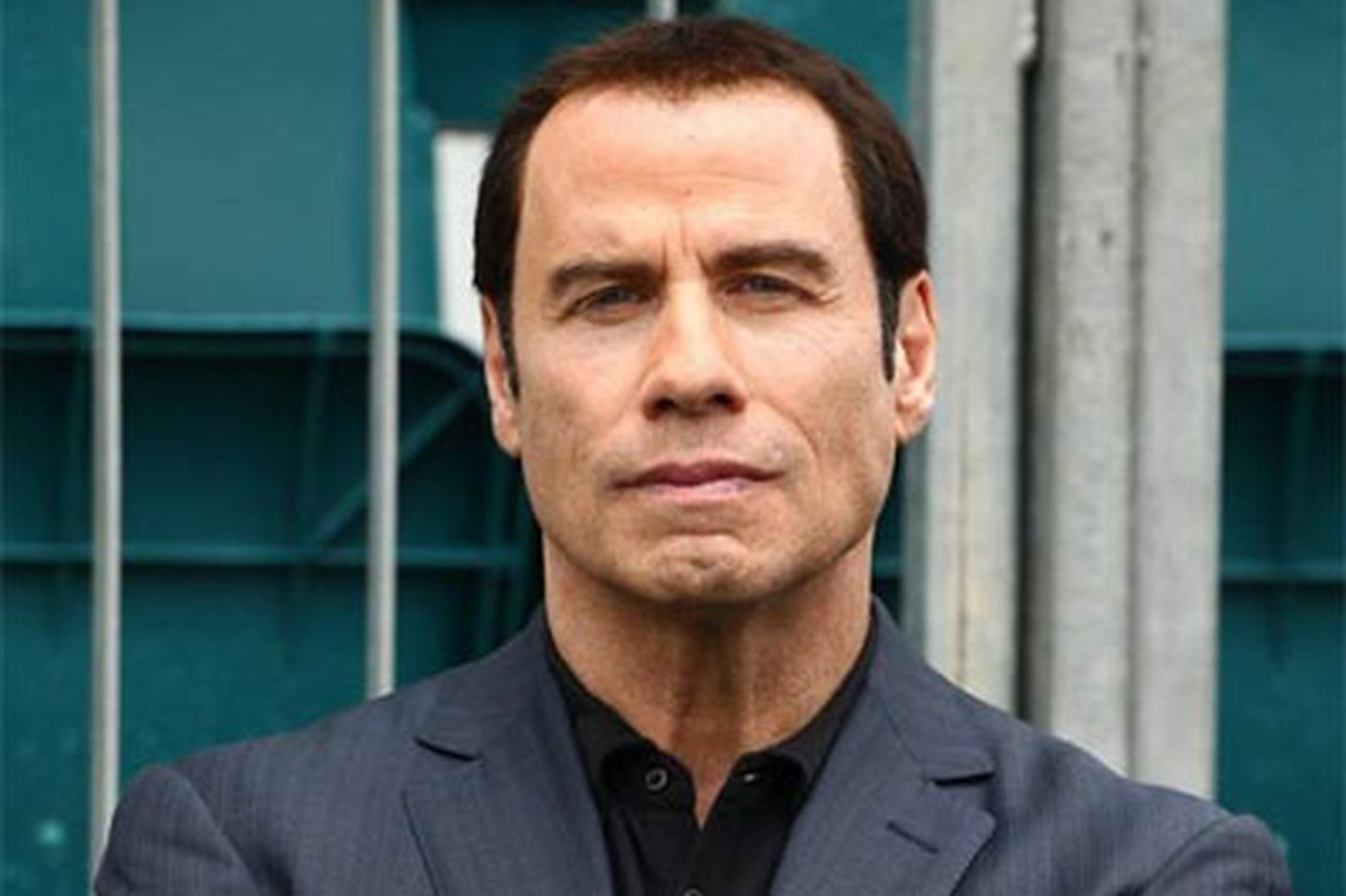More accusers to come forward in Travolta sex accusations