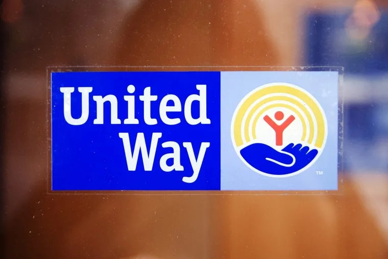 If tax reform in its current form is enacted, 95 percent of donors to charity will be taxed on their gifts, and only the wealthiest donors will be able to make tax-exempt donations, according to Mike DiCandilo, interim CEO of the local United Way, and Pedro A. Ramos, head of the Philadelphia Foundation