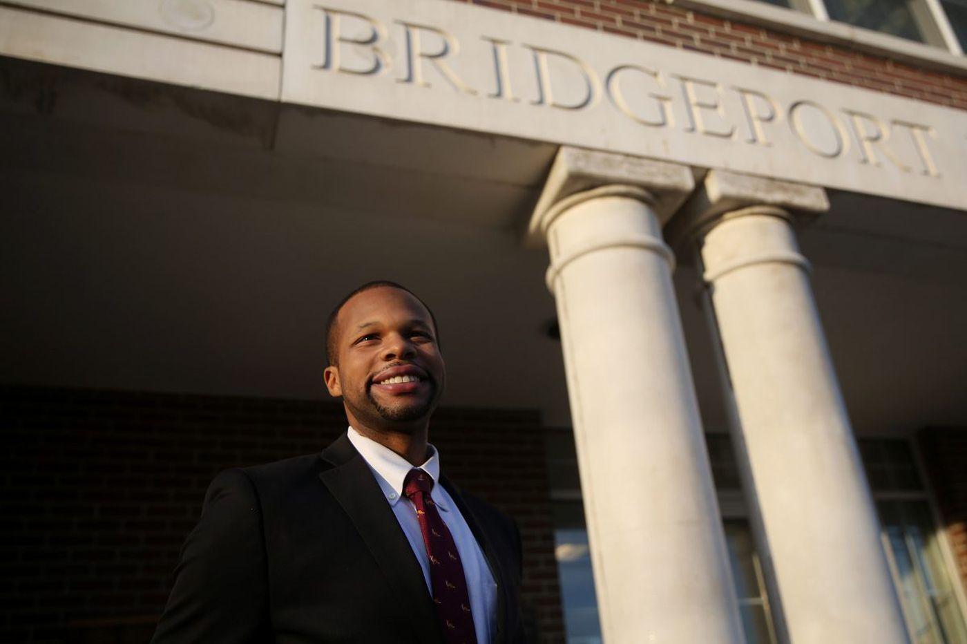 Can borough pride propel Bridgeport's long-awaited transformation?
