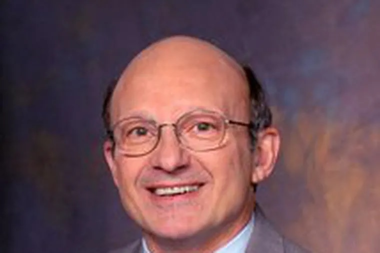 William Novelli, CEO of AARP: More than $2 million in 2006.