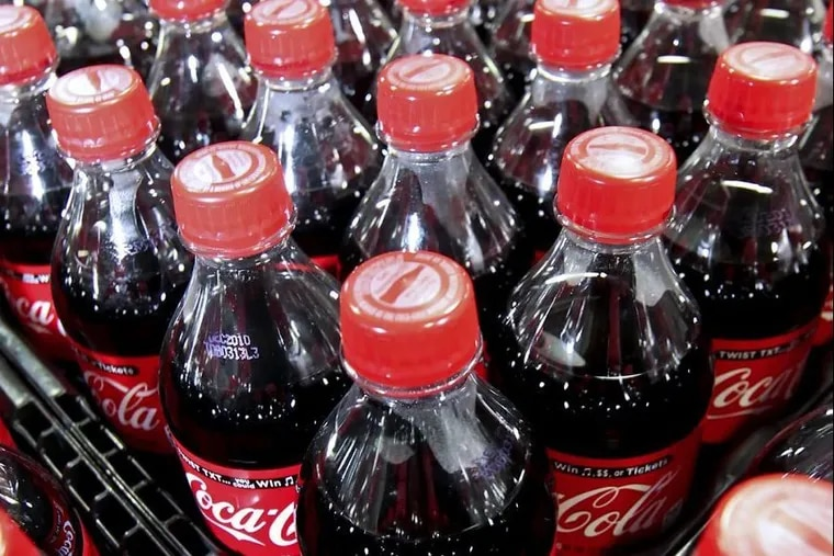 The Teamsters reached an agreement on a new contract with Liberty Coca-Cola Beverages, the local distributor.