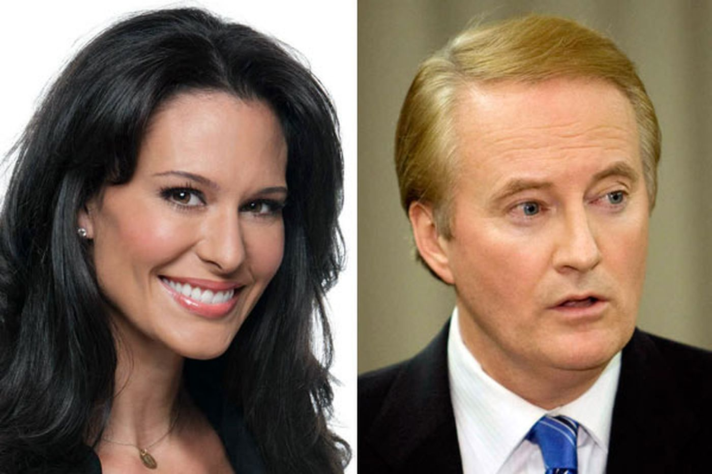 Alycia Lane, CBS3 finally settle lawsuit over email snooping