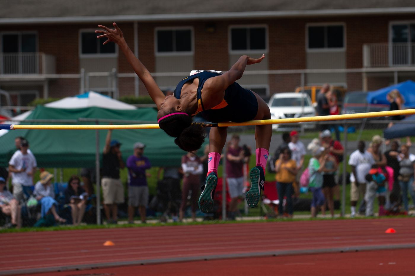 PIAA state track and field championships: Full results from