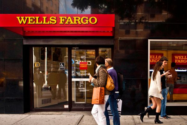 Will Philly join Wells Fargo boycott list?