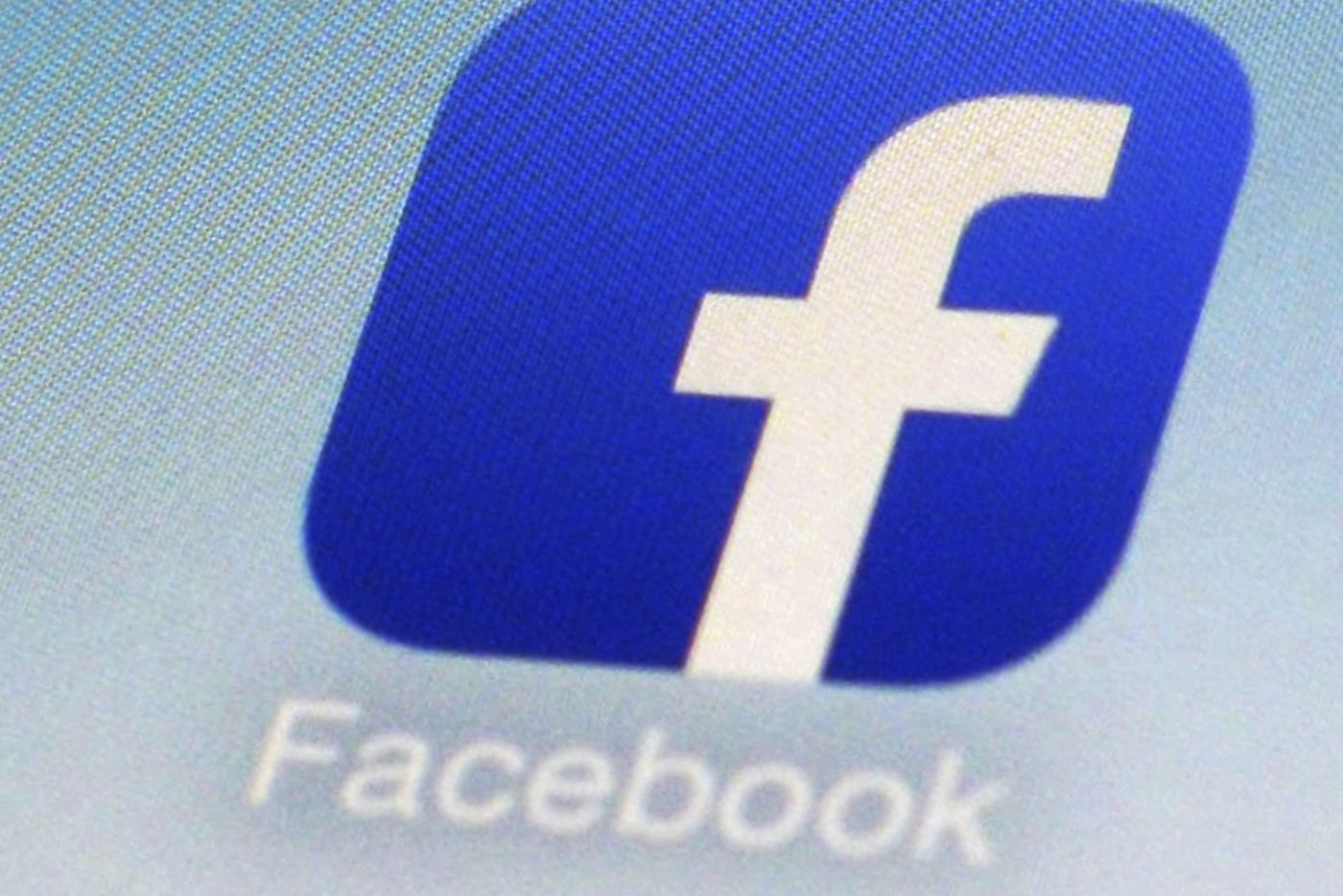 Nearly 30mn Facebook user data accessed by hackers again