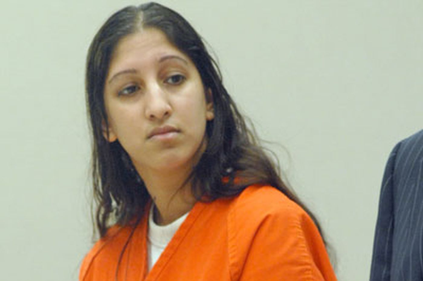 Lawyer sees 'deal with the devil' at Atlantic City murder trial