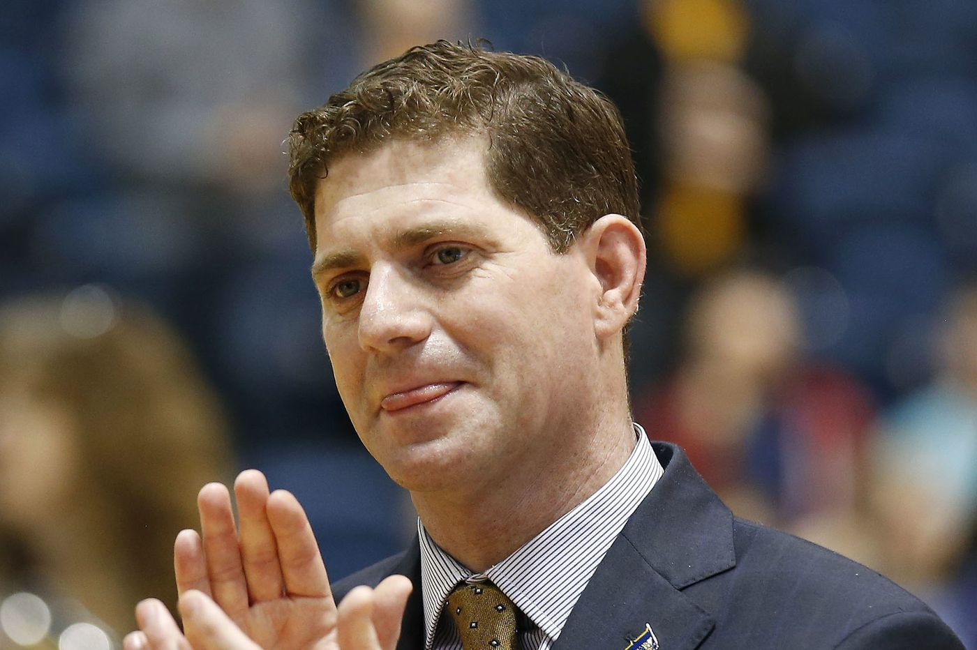 Drexel basketball's conference schedule released