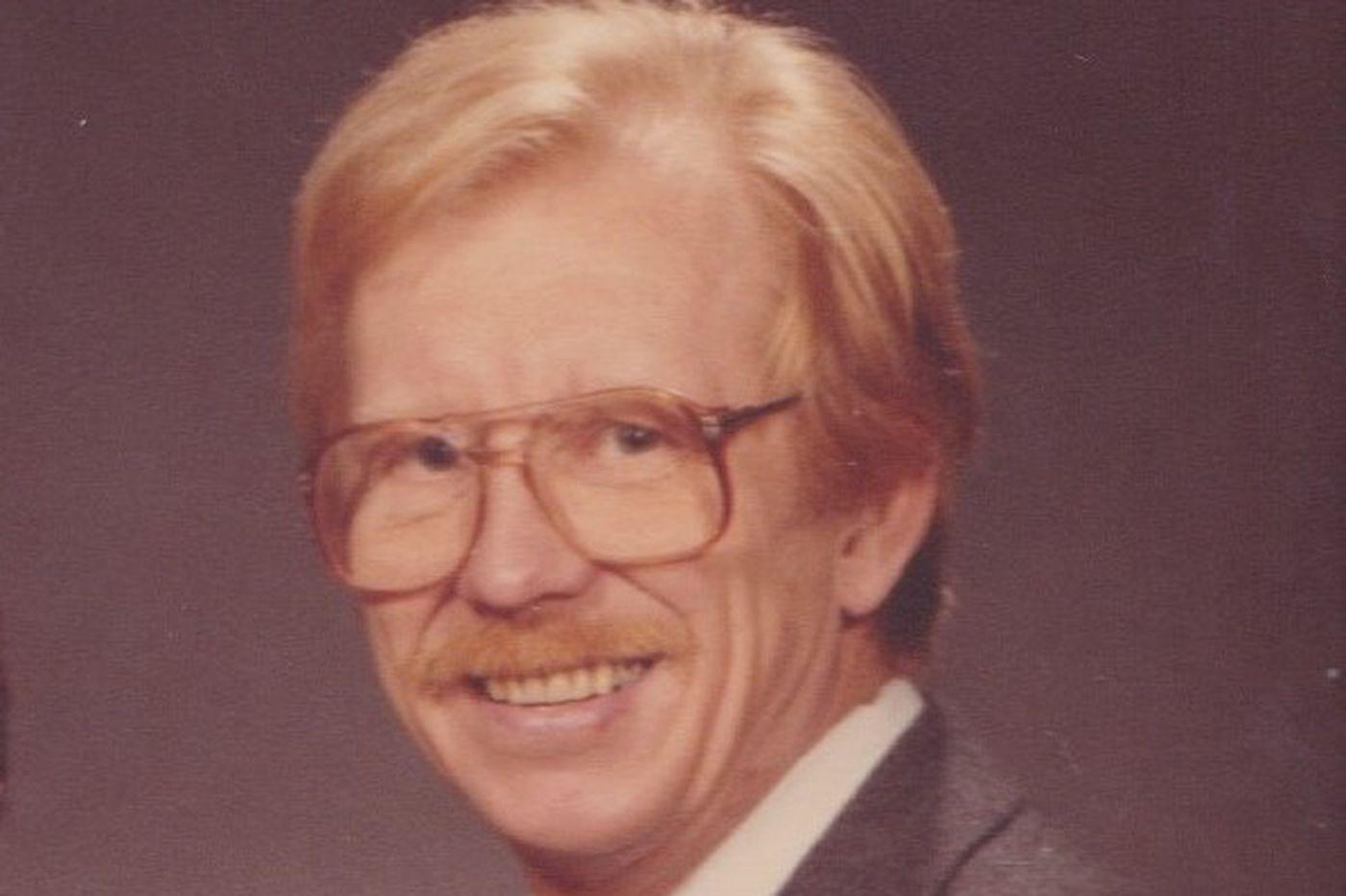 Kaarlo J. Hamalainen, 88, engineer whose work laid the groundwork for high-definition TV