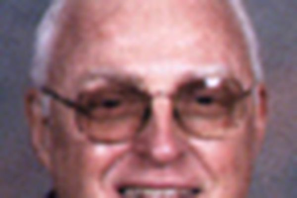 Ousted priest at center of abuse trial