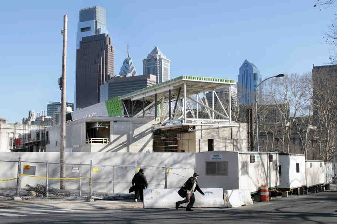 Pa. and Barnes must explain why relocation case should not be reopened