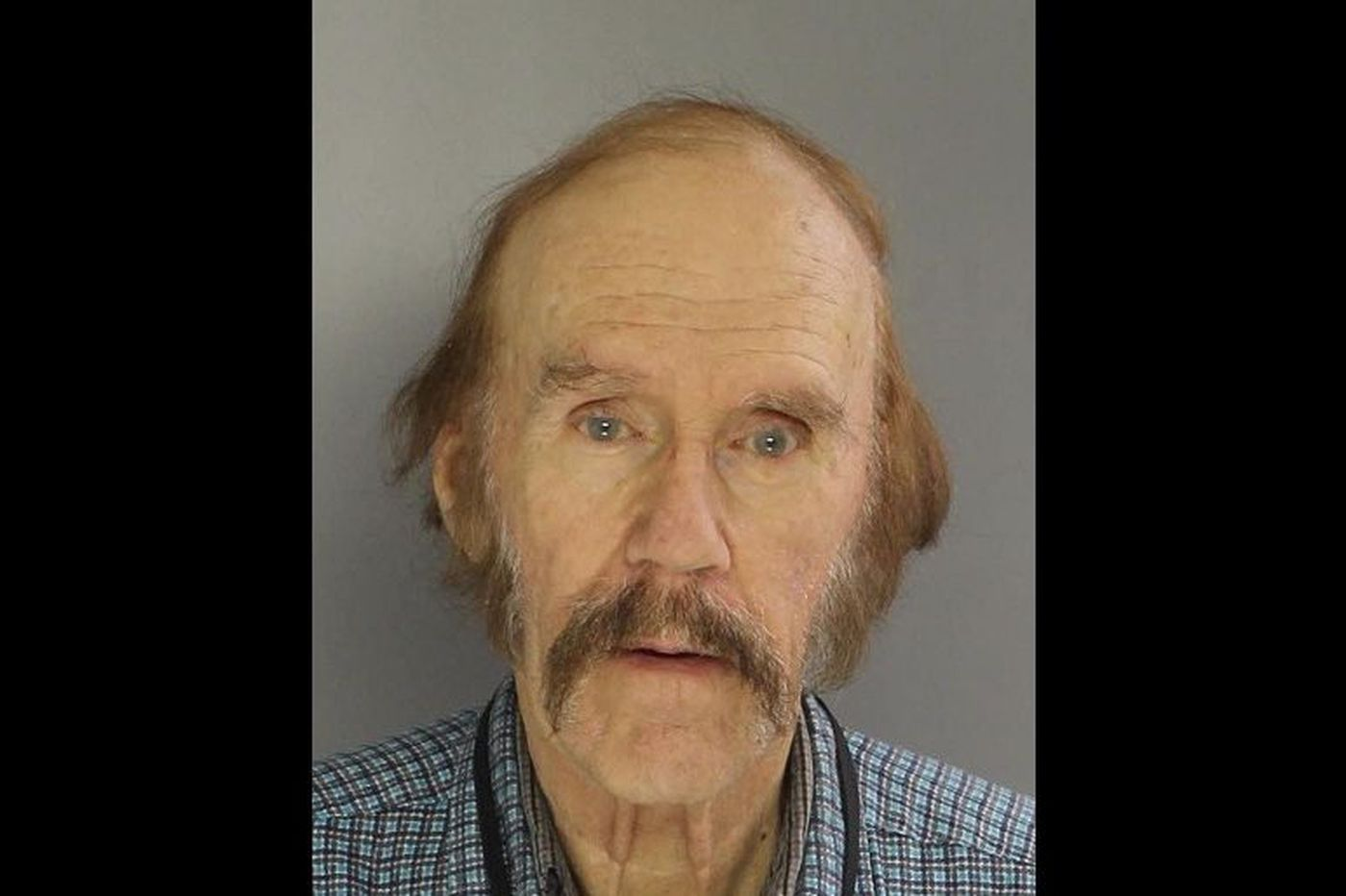 Delco man charged with absentee ballot fraud