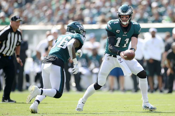Eagles-Jets scouting report and prediction | Paul Domowitch