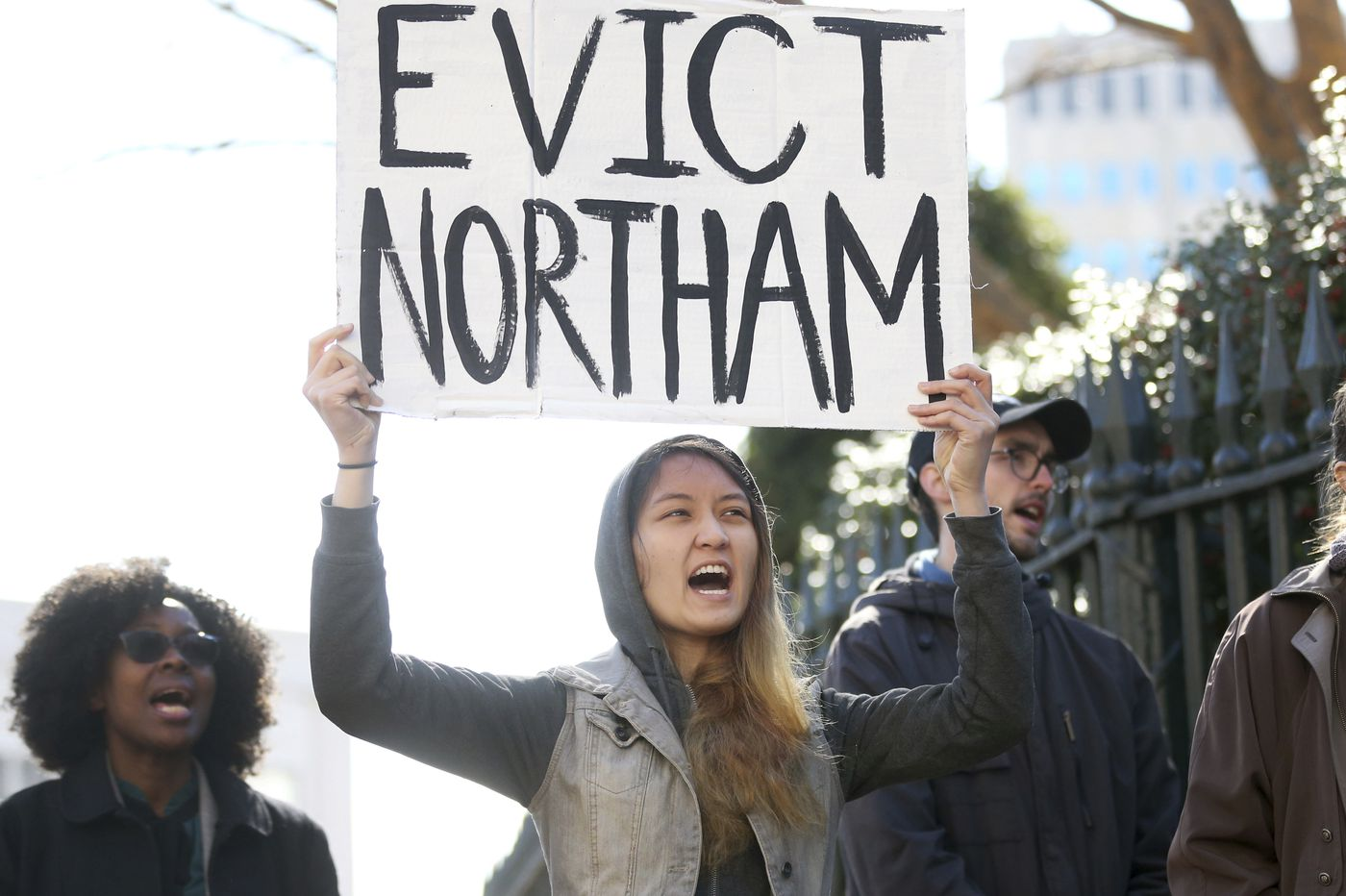 Ralph Northam blackface photo controversy: What we know