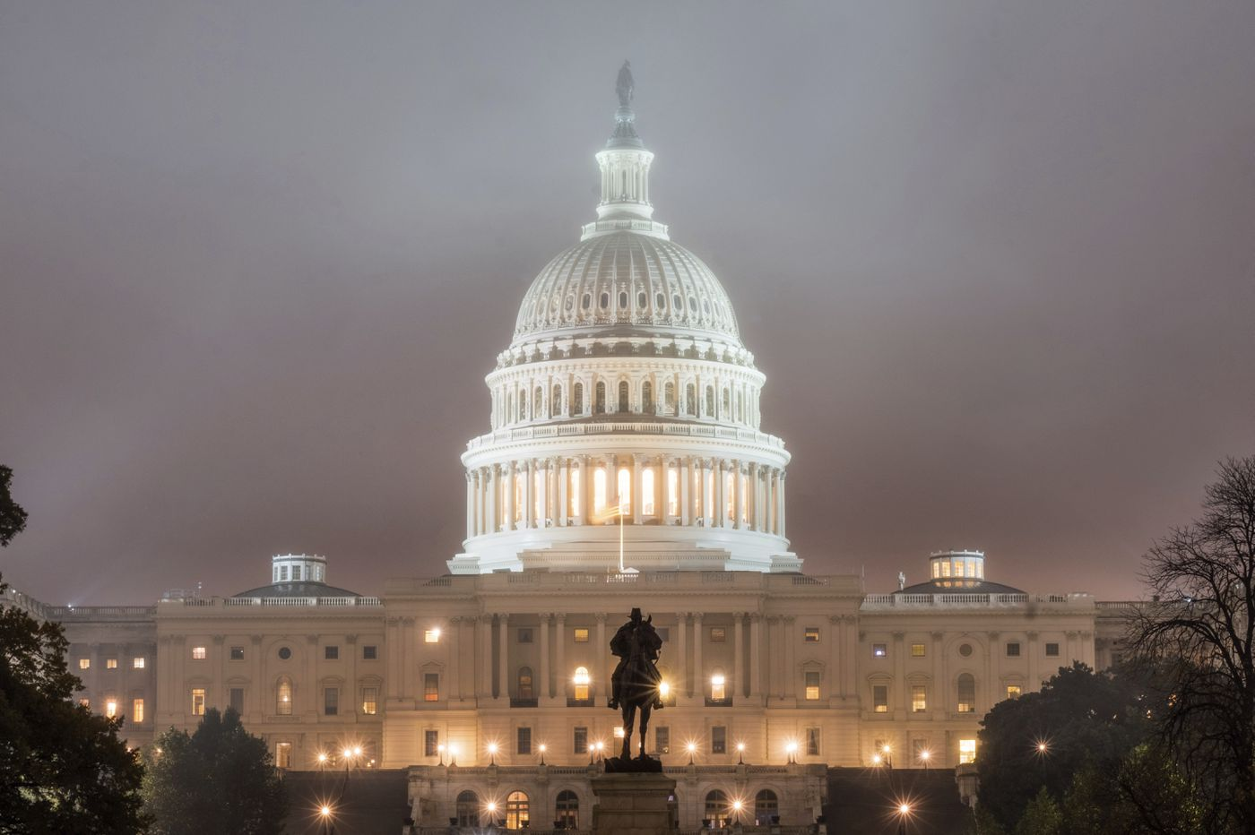 What the new Congress could mean for the economy