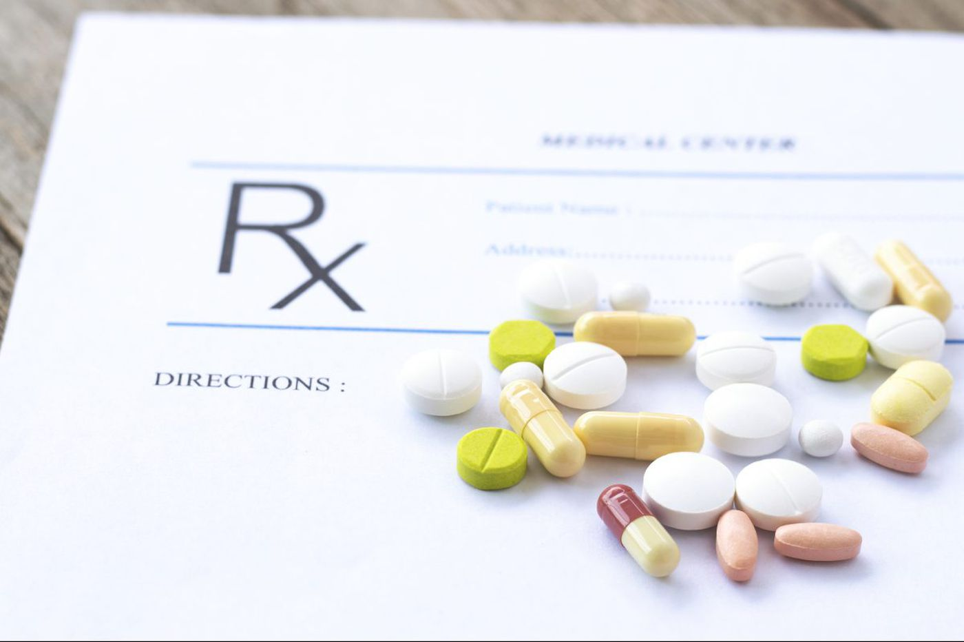 Study: Costs are driving cancer patients to skip vital oral drug therapies