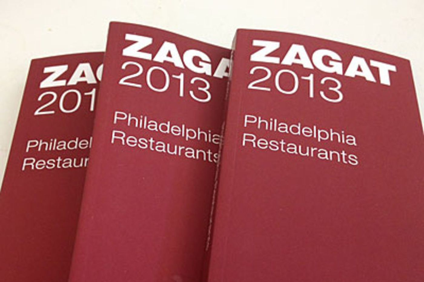 How Google almost destroyed Zagat