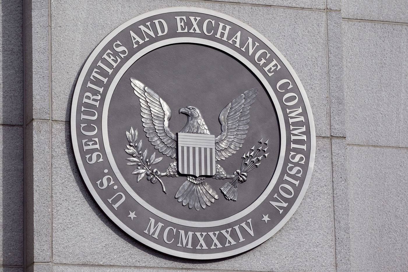SEC Philly office, DOJ charge three men in $345M Ponzi investment scam