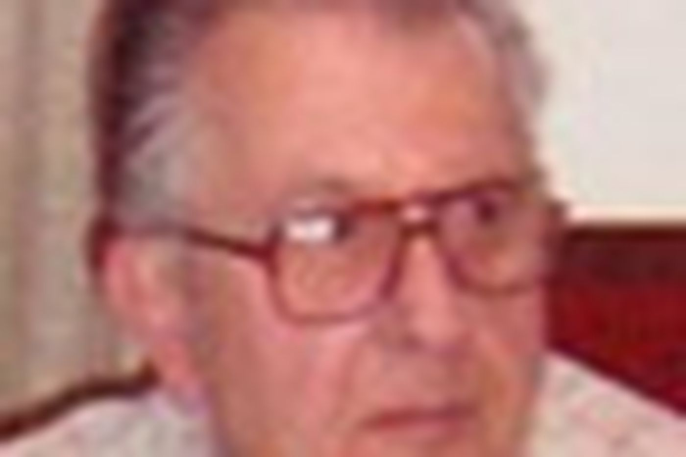 Irving Millman, microbiologist