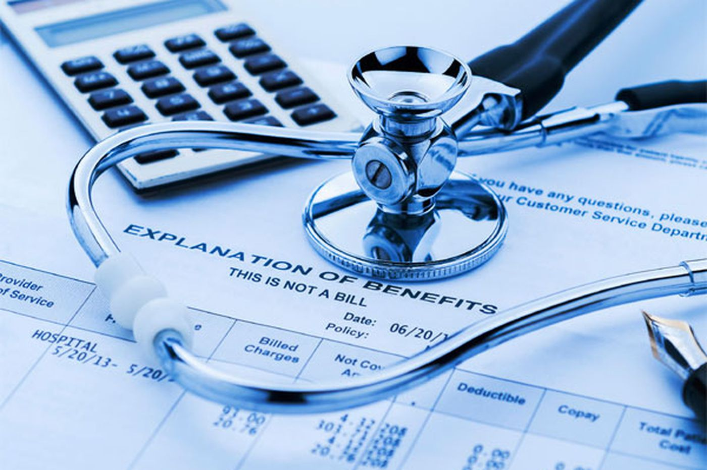 Obamacare: Will Year 2 be more expensive?