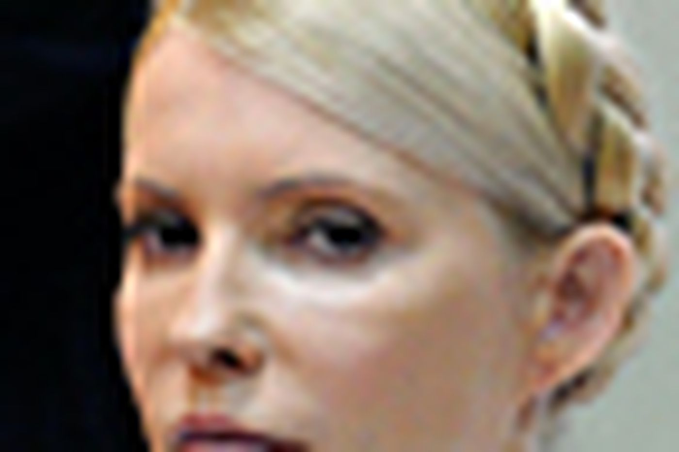 Tymoshenko to see doctors