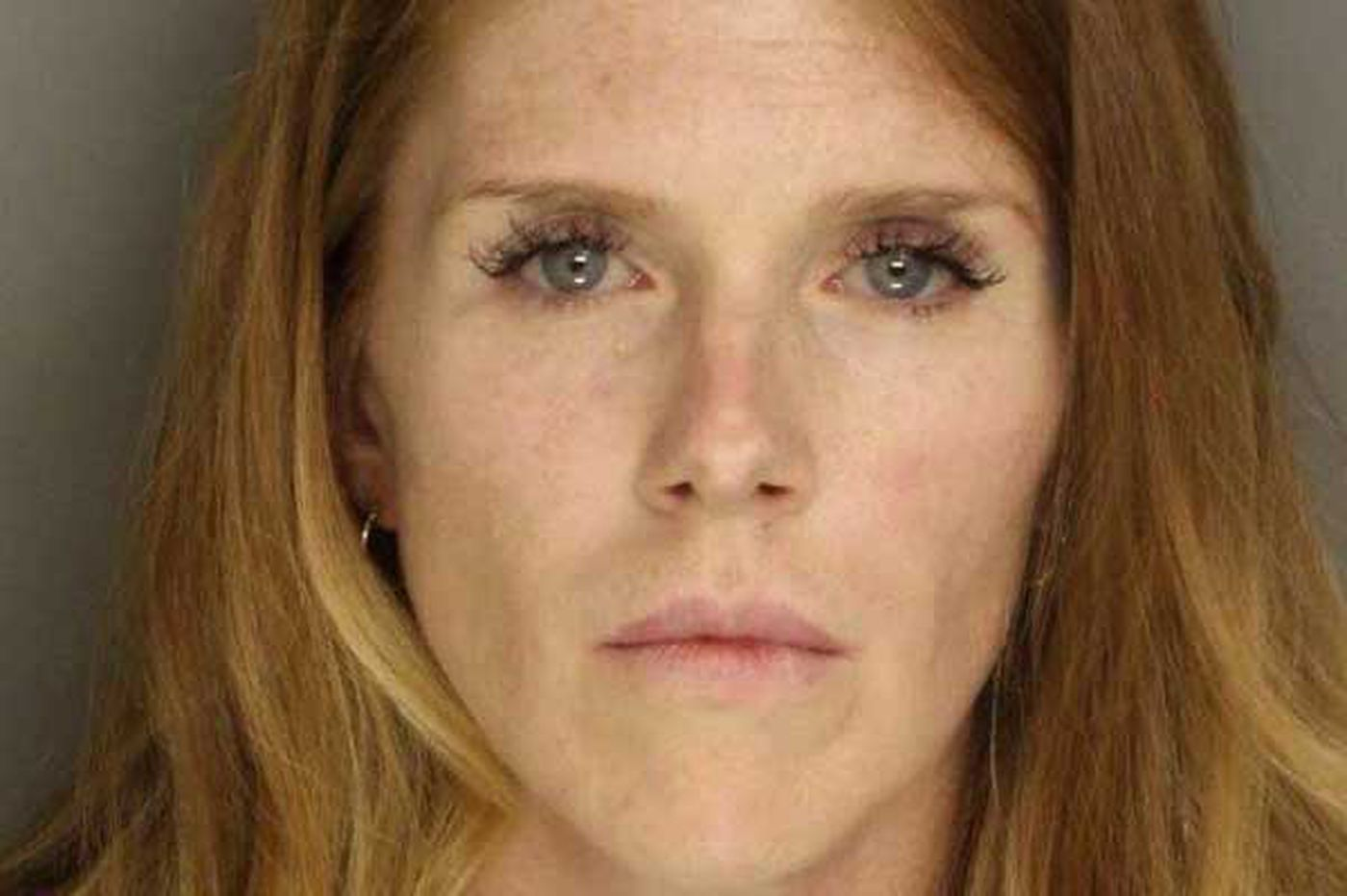 Chesco teacher's aide charged in sex incidents with students