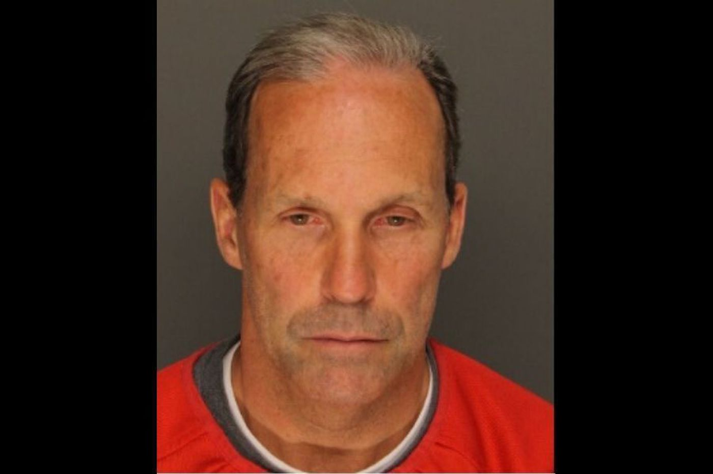 Chester County high school teacher charged with sexually assaulting student
