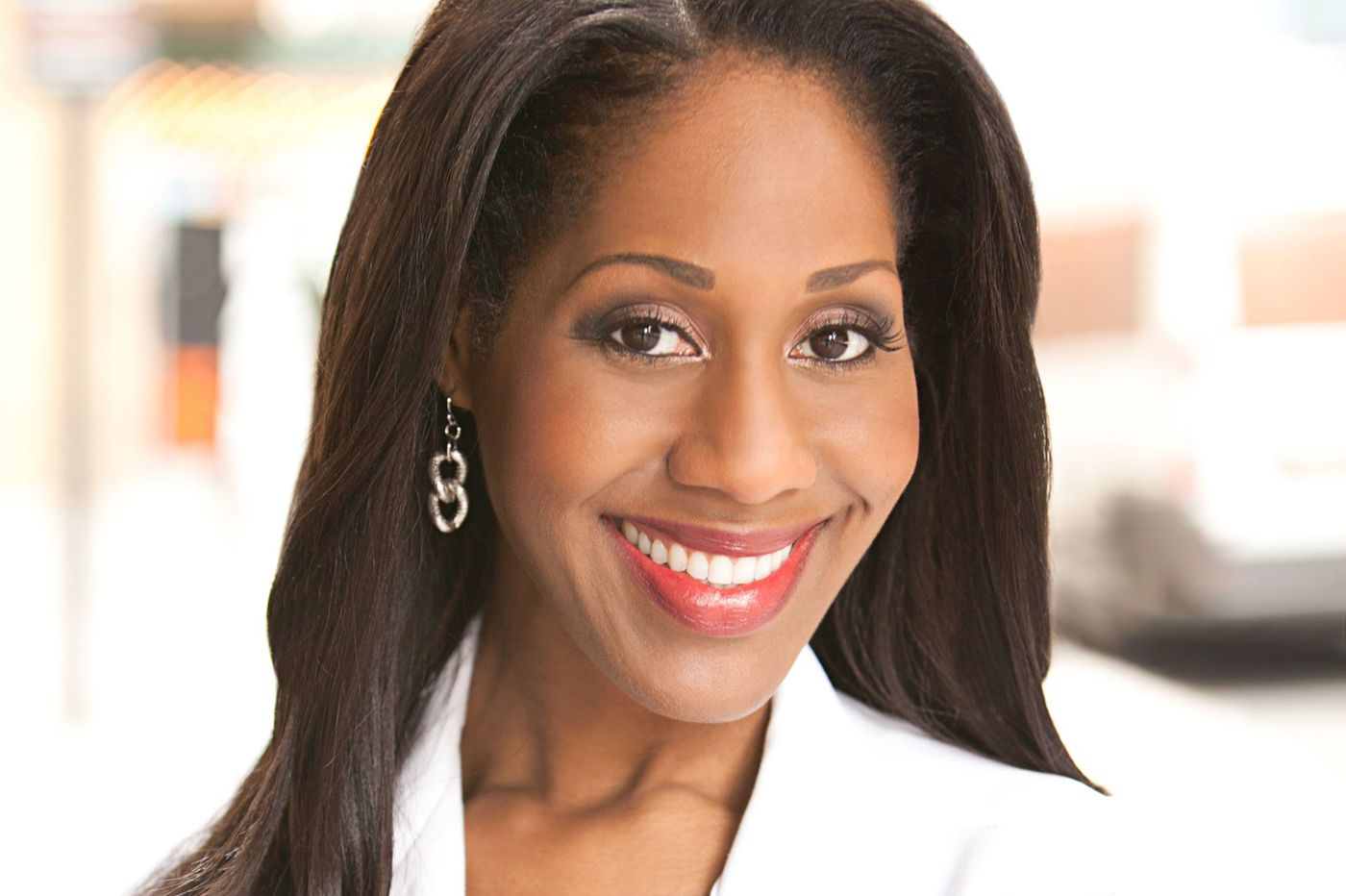 Don't believe the myth that black people can't get coronavirus   Jenice Armstrong