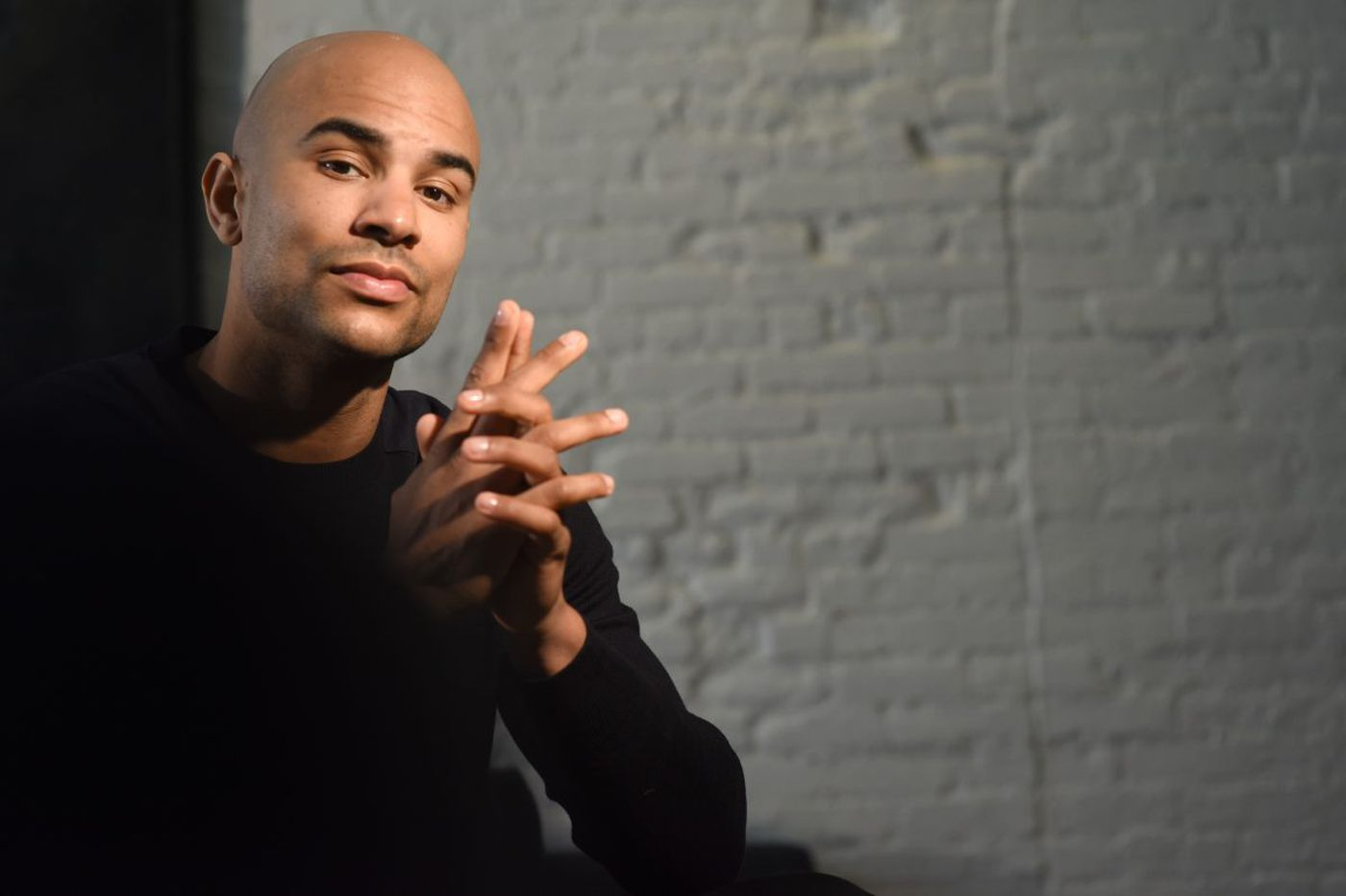 Sixers' Jerryd Bayless won't let basketball define who he is