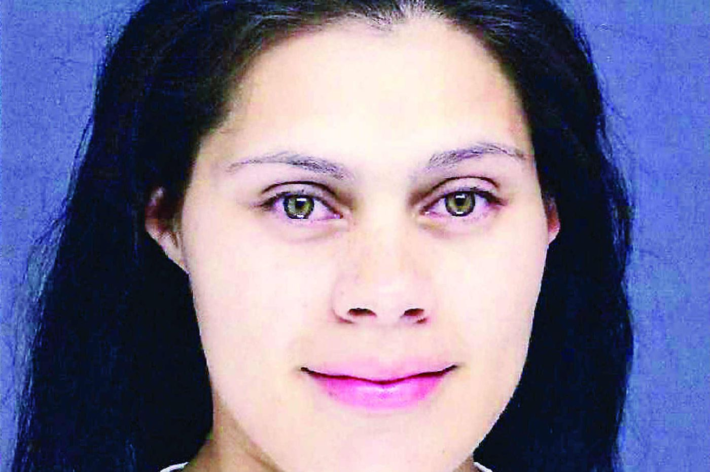 Cops: Drug-dealing mom-to-be had heroin and a gun