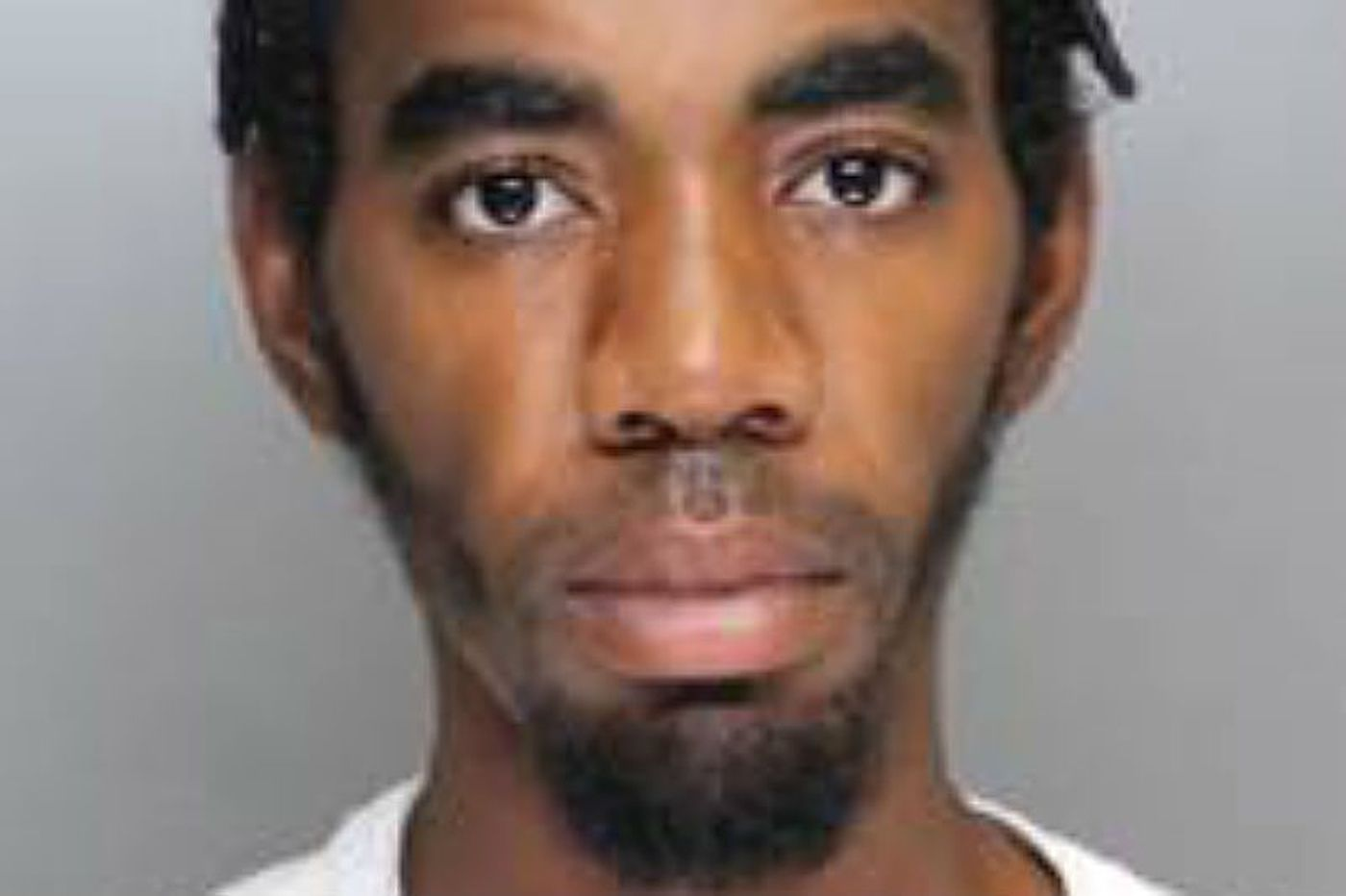 Haverford Twp. murder suspect hunt continues