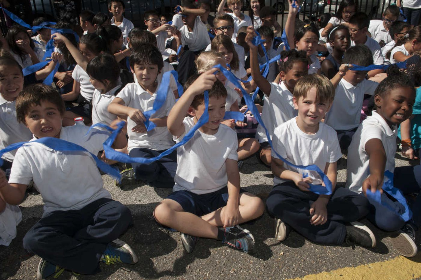 9 local schools win coveted National Blue Ribbon honor
