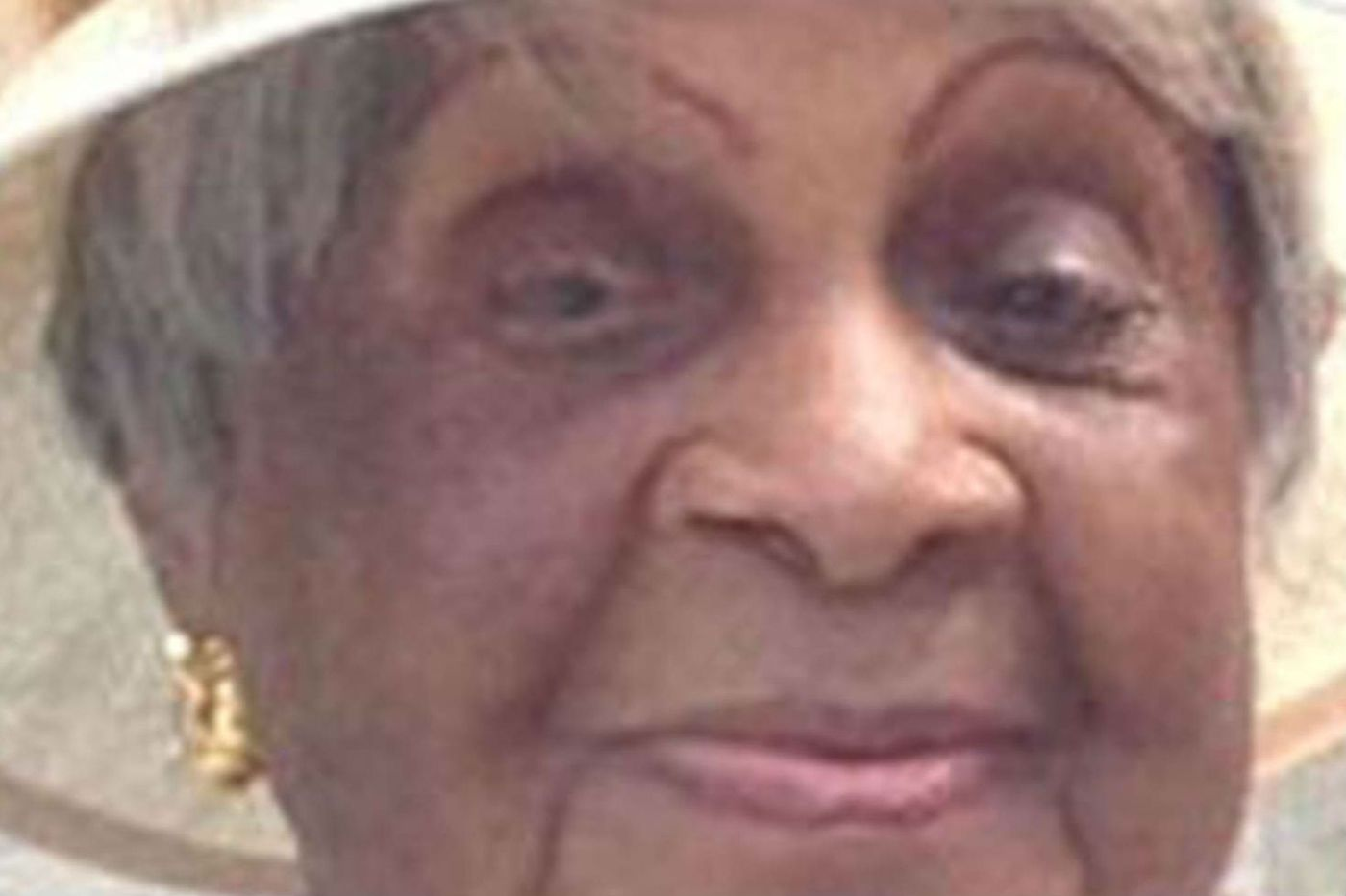 Mary Jones, 93, honored church 'prayer warrior'