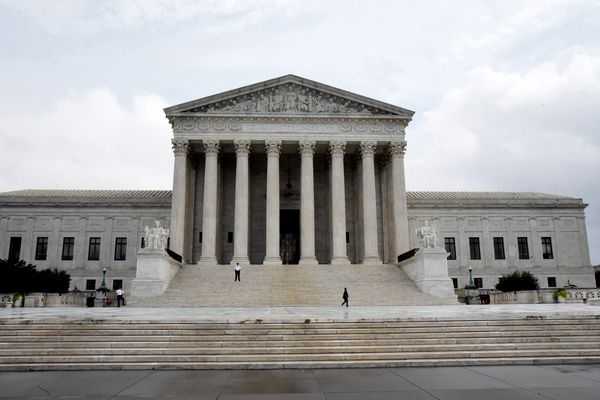 Controversial ruling on health care law could face a skeptical Supreme Court — if it gets there