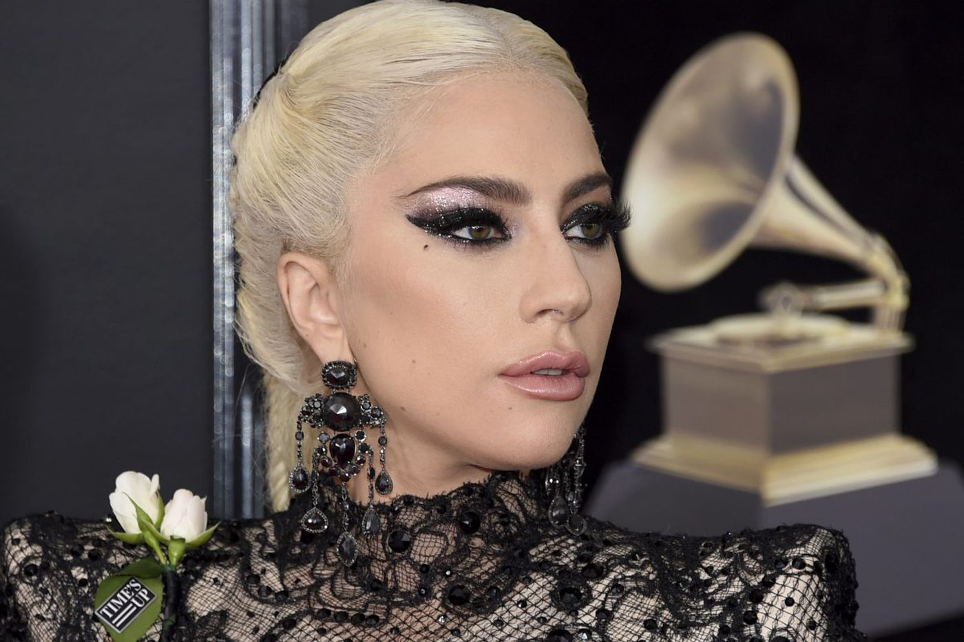 Lady Gaga's commitment to mental health training sets the standard for everyone | Opinion