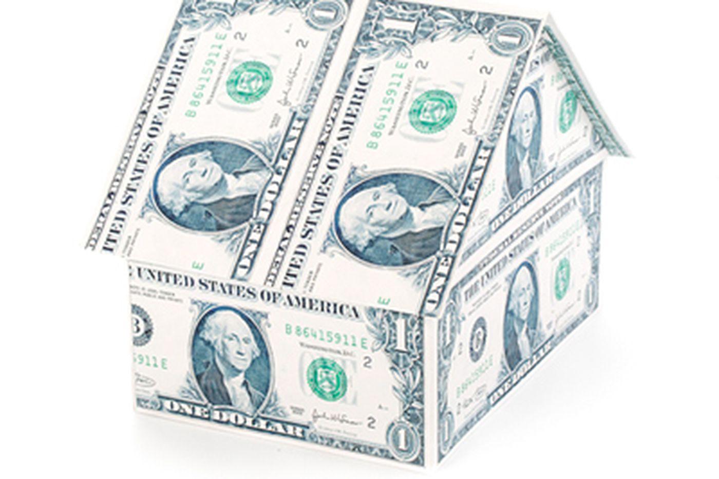 Help in finding energy savings around house