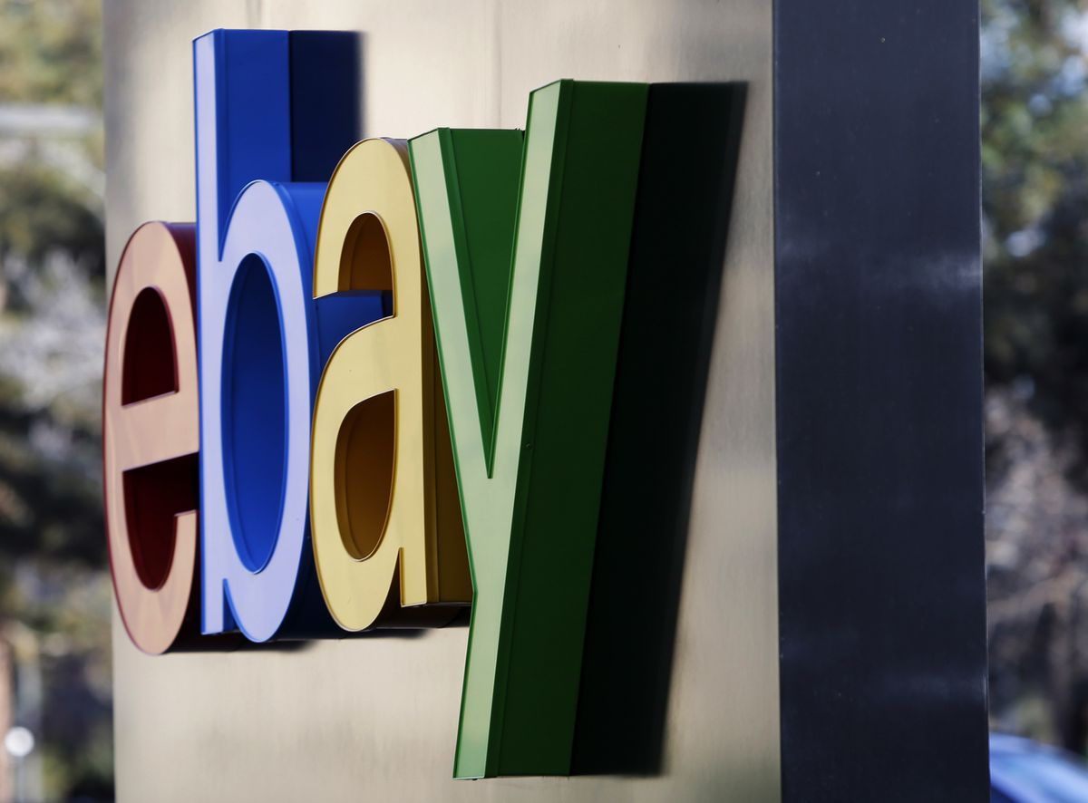 A Coatesville Man Used A Gift Card Glitch To Defraud Ebay Of 320k Here S What He Bought