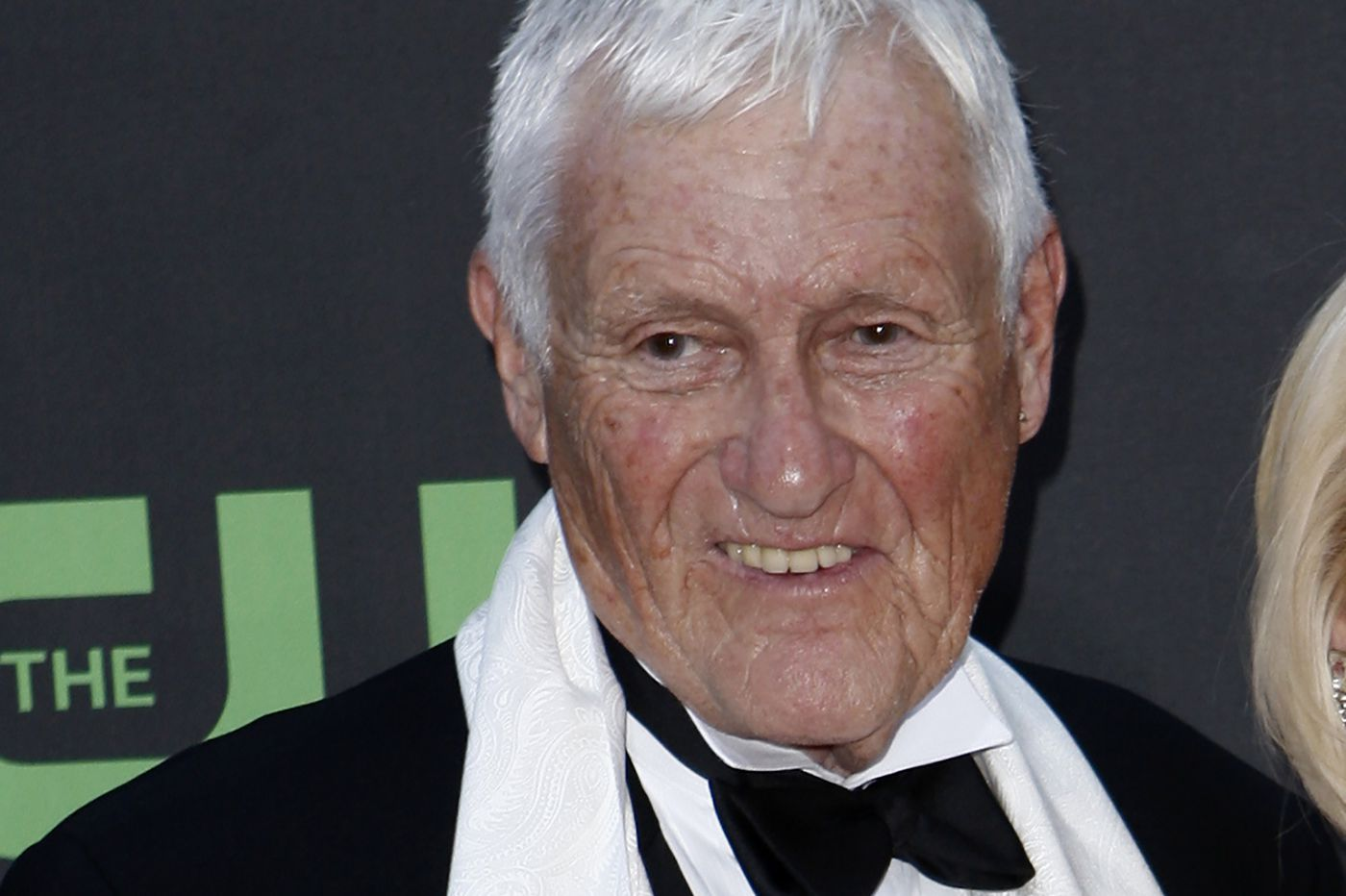 Actor-comedian Orson Bean, 91, hit and killed by car in Los Angeles