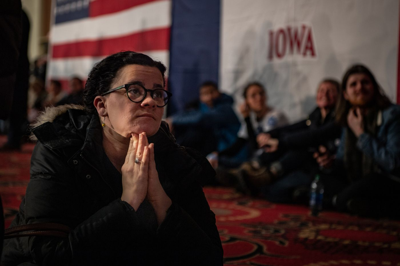 Kill the Iowa Caucus and start fixing American democracy from the ground up | Will Bunch